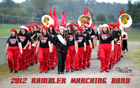 EF1G3169_72-marching-band