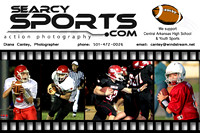Searcy-Sports-ad