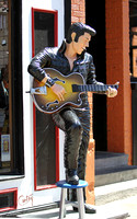 EF1G7956_Elvis-in-Nashville