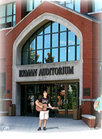 EF1G8028_Jake-at-the-Ryman